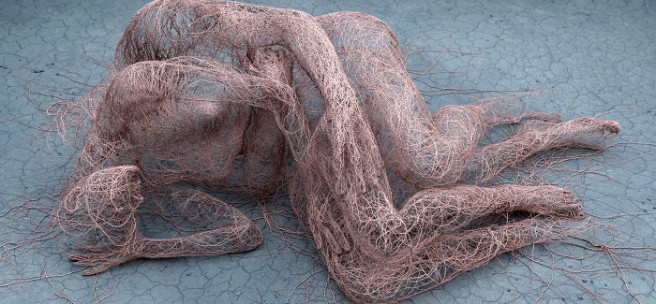 Adam Martinakis